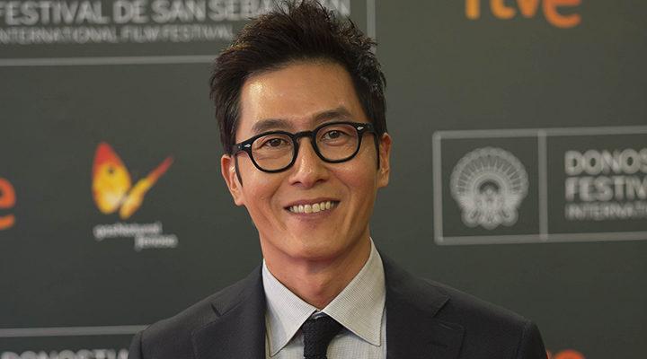 Kkim Joo-hyuk