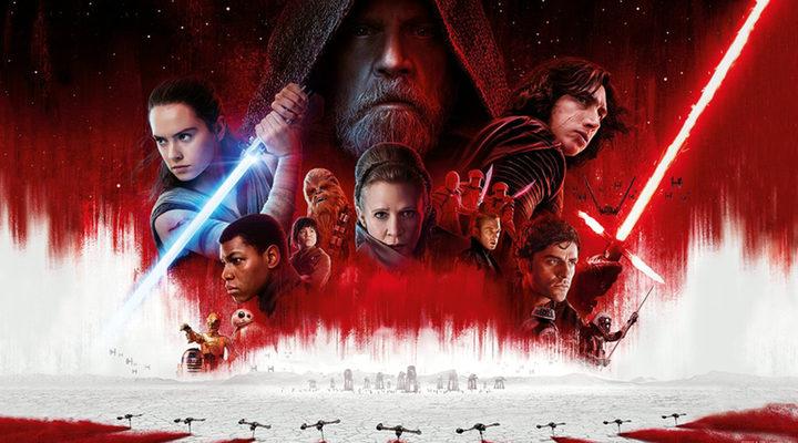 Movistar Disney, un canal exclusivo de cine, aterriza en España el 22 de diciembre