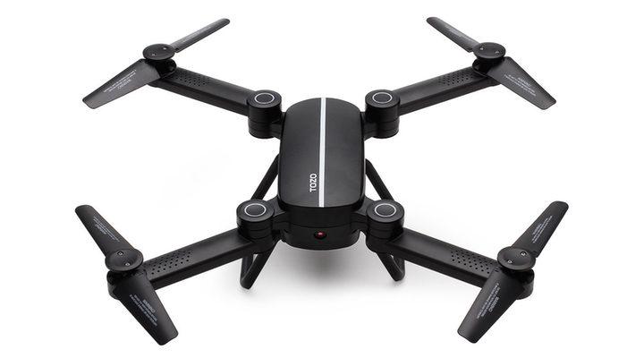 Oferta dron