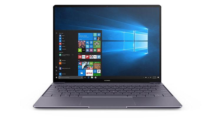 oferta ordenador portátil