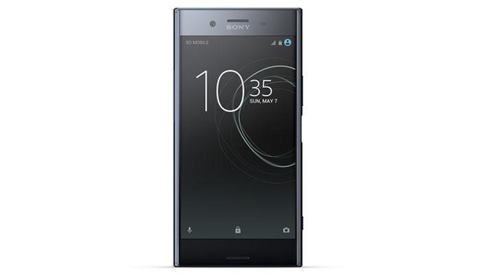 oferta smartphone