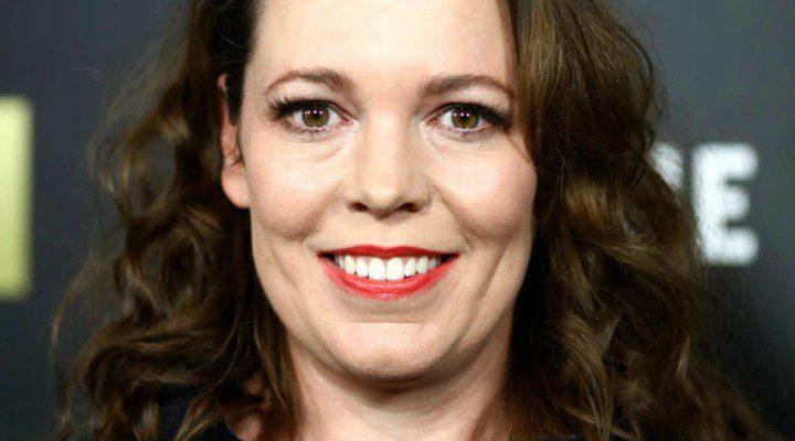 Olivia Colman, la próxima actriz que se pondrá en la piel de la Reina Isabel II en 'The Crown'