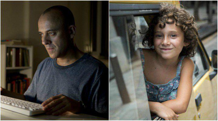 'El autor' y 'Verano 1993' son los favoritos de los Premios Forqué 2018