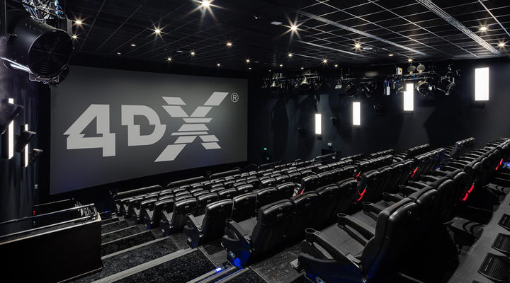 39 star wars 39 los ltimos jedi 39 as es la experiencia 4dx