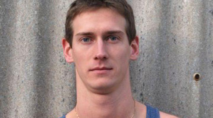 'La madre de John Bernecker demanda a AMC por homicidio imprudente'