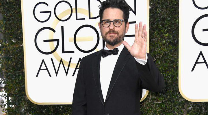 'J.J. Abrams estrenará 'Demimonde', su próxima serie como guionista, en HBO'