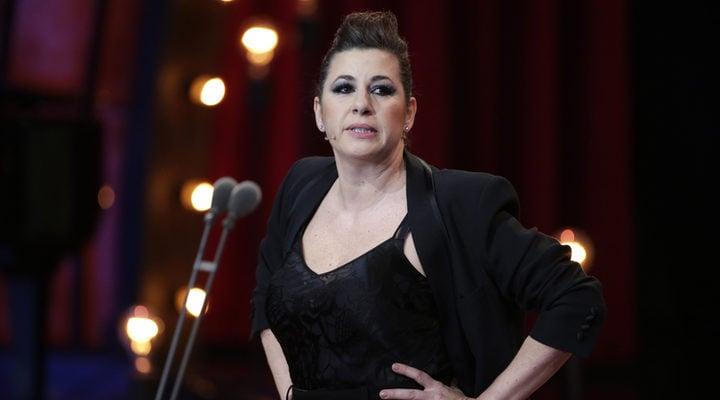 Goya 2018: Una gala reivindicativa y femenina, pero sosa a más no poder
