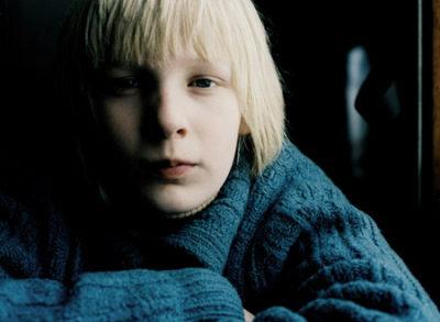 Ya hay Oskar para el remake americano de 'Déjame entrar'