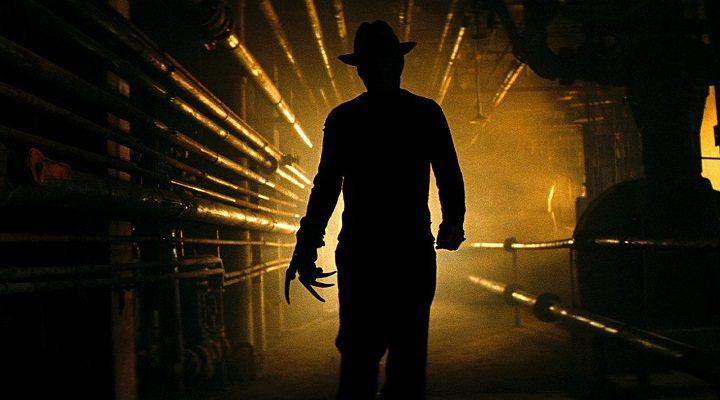 Pesadilla en Elm Street 2010