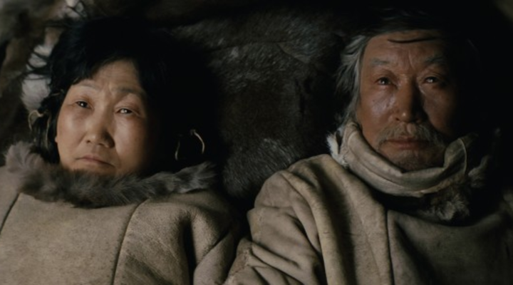 Festival de Berlín 2018, día 6: Gael García Bernal nos conquista en el último tesoro del cine mexicano