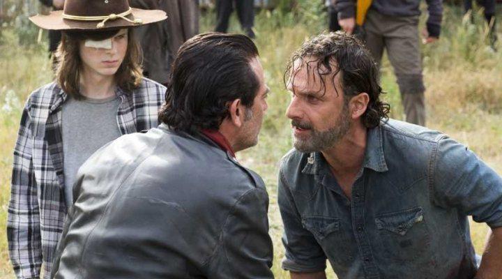 'The Walking Dead': 10 cosas que debería hacer para recuperar el reino televisivo