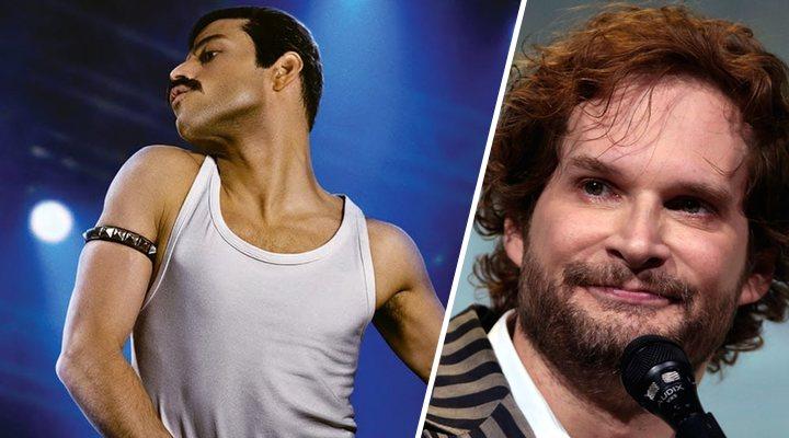 'Bohemian Rhapsody': Bryan Fuller critica el tráiler por omitir aspectos como el SIDA o la bisexualidad