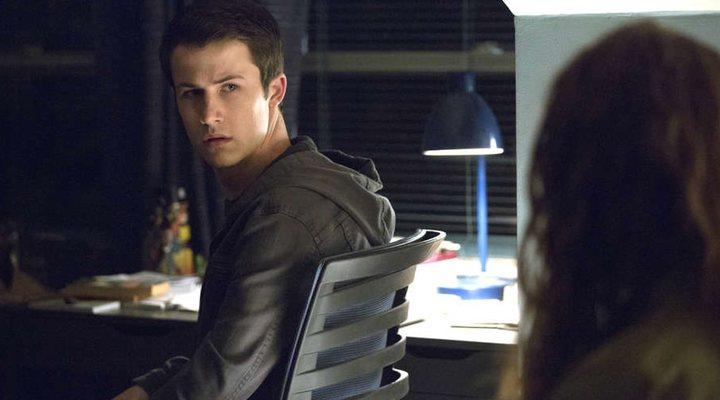La segunda temporada de 'Por trece razones' no mantiene el nivel de interés, según las primeras críticas
