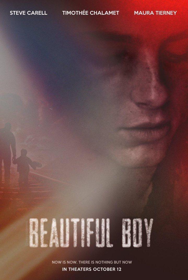 'Beautiful Boy'