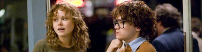 Alison Pill reemplaza a Ellen Page en 'Jack and Diane'