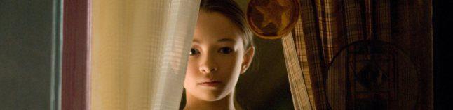 'Expediente 39', un bluff más para el cine de terror