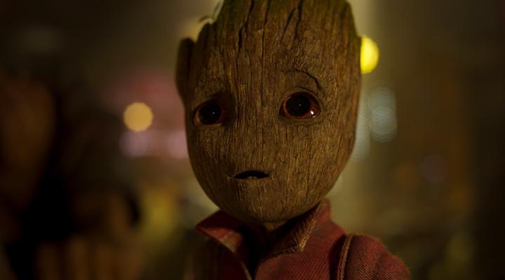 Avengers: Infinity War iba a tener otro final impactante