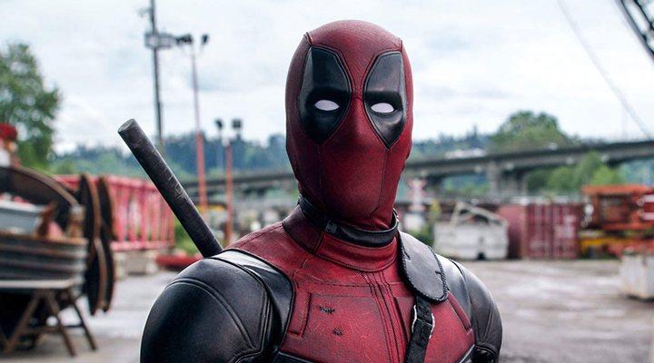 'Deadpool 2': Ryan Reynolds propone un crossover con estos Vengadores
