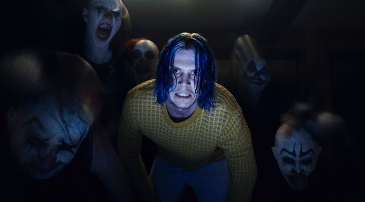 'American Horror Story: Cult'