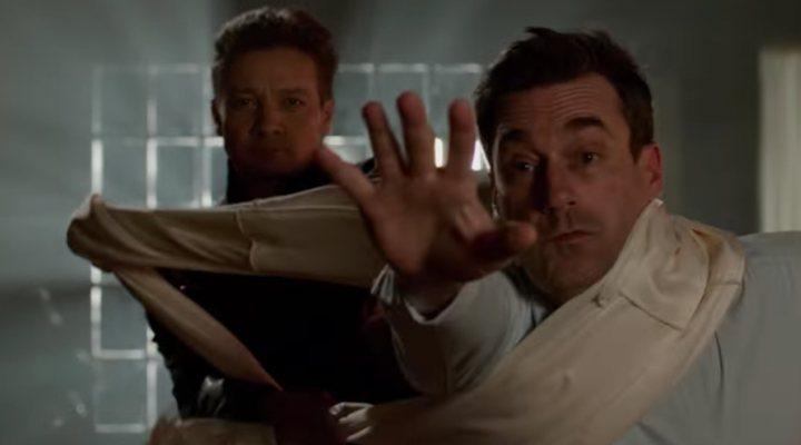 'Los Increíbles 2' rompe récord de taquilla