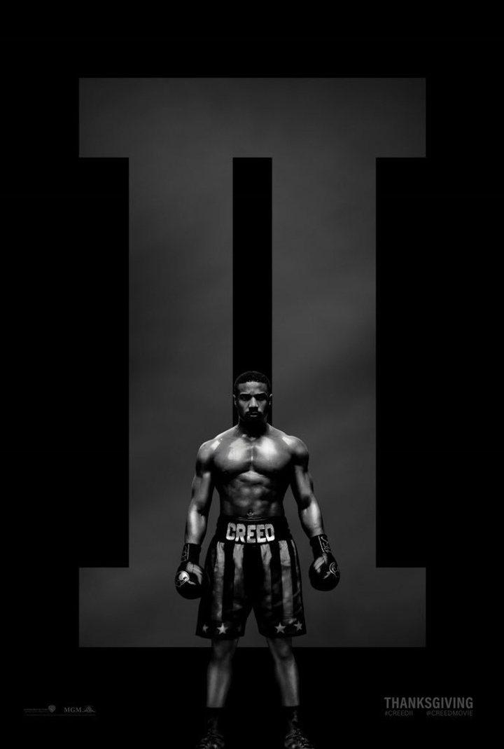 'Creed 2'