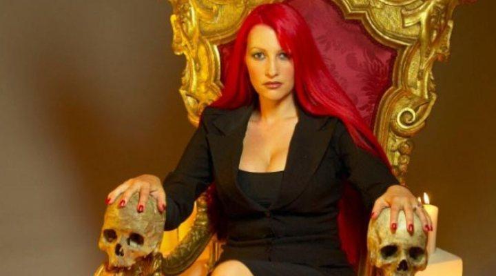 Jane Goldman, la guionista encargada del primer spin-off de 'Juego de Tronos'