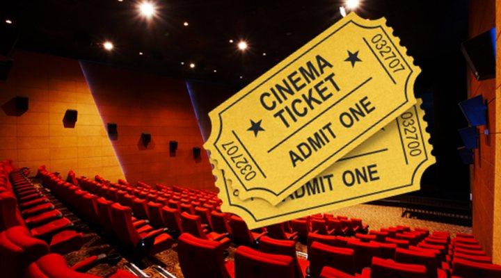 El IVA del cine baja del 21 % al 10 % en España