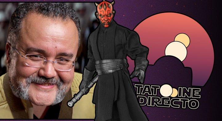'Star Wars' tras el reboot del canon y la gran revelación de 'Han Solo'