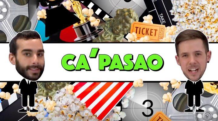 CaPasao
