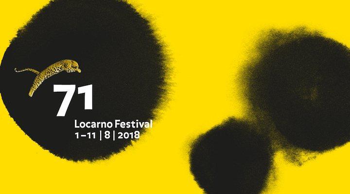 Festival de Locarno 2018