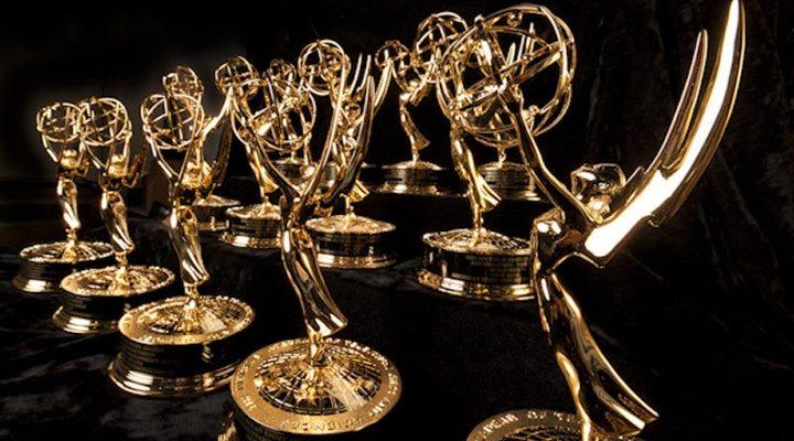 'Premios Emmy'