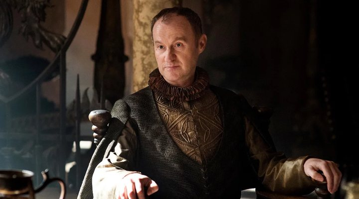 ´Juego de Tronos´: ¿Qué actor no estará en la octava temporada?