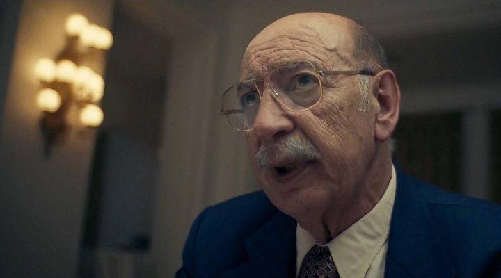 Muere el actor gallego Ernesto Chao a los 74 años
