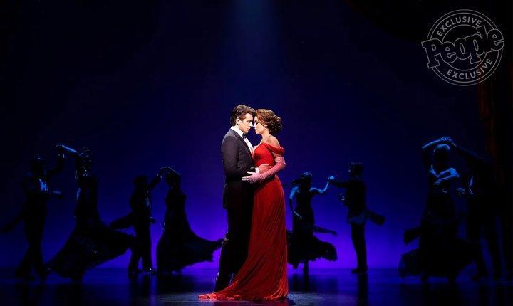'Pretty Woman: The Musical'