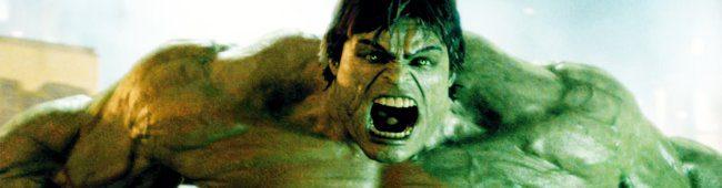 ¿Edward Norton no será Hulk en 'Los vengadores'?
