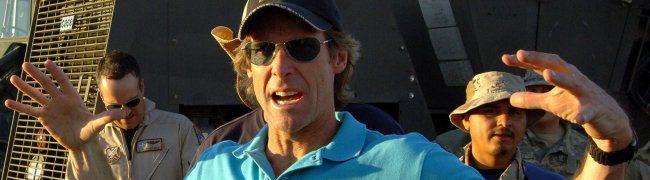 'Transformers 3' estará lista en 2011