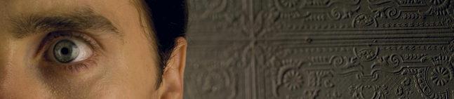 'Las vidas posibles de Mr. Nobody', bellísima fantasía cuántica
