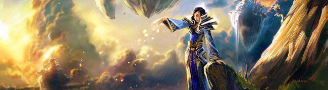 La adaptación de 'World of Warcraft' tiene guionista