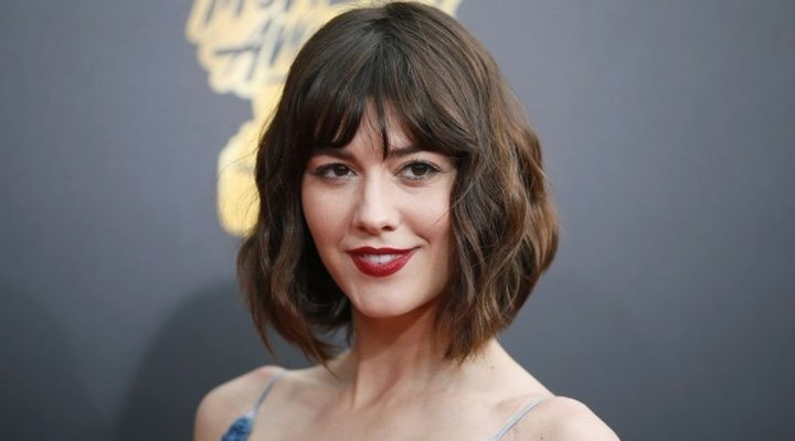 Mary Elizabeth Winstead sará vida a La Cazadora en 'Birds of Prey'