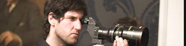 Palansky dirigirá 'Iron Jack'