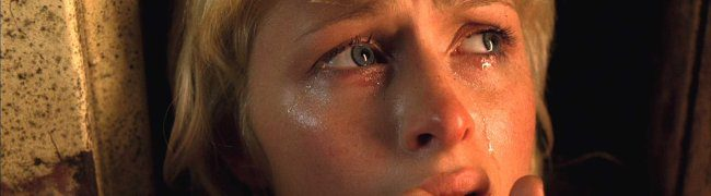 Paris Hilton tendrá un cameo en la nueva de Will Ferrell