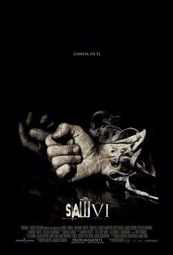 'Saw VI', ¿clasificada X en España?