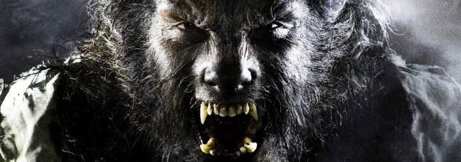 Nuevos problemas para 'The wolfman'