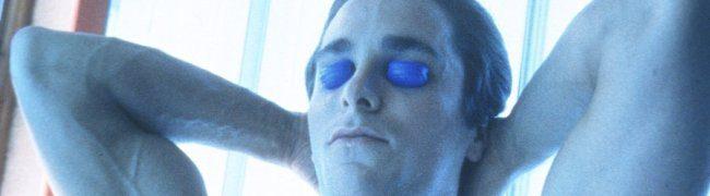 Christian Bale se inspiró en Tom Cruise para 'American Psycho'