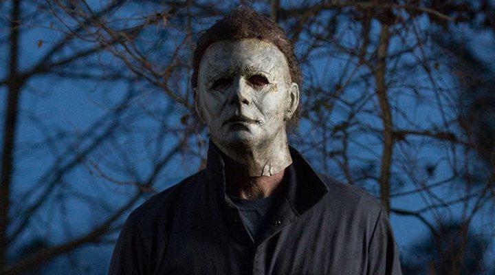 Halloween Jason Blum
