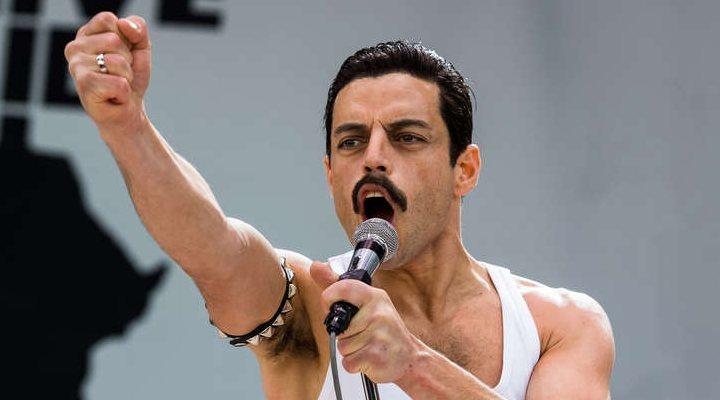 'Bohemian Rhapsody''
