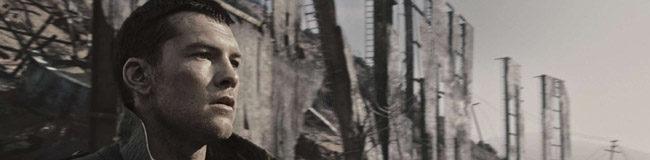 ¿Sam Worthington en 'Mad Max 4'?