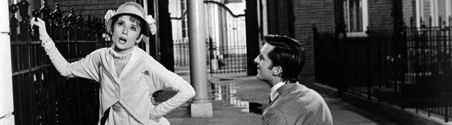 Joe Wright podría dirigir el remake de 'My fair lady'
