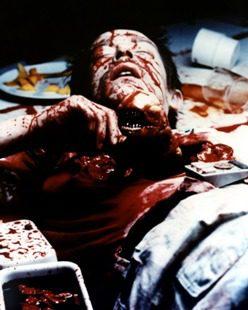 Ridley Scott habla sobre la precuela de 'Alien'