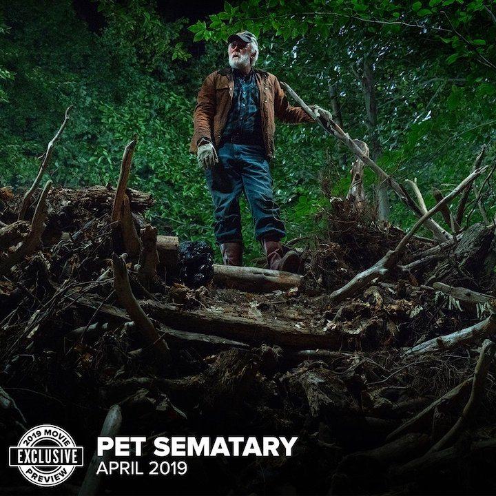 'Cementerio de animales